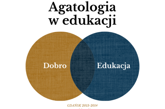 Agatologia w edukacji