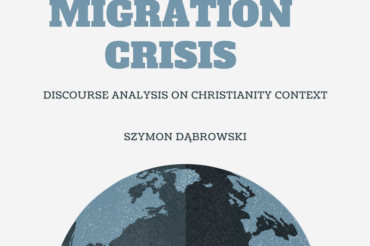 Migration crisis – discourse analysis