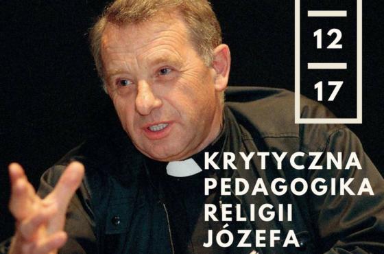 Krytyczna pedagogika religii