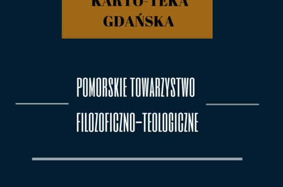 Karto-Teka Gdańska