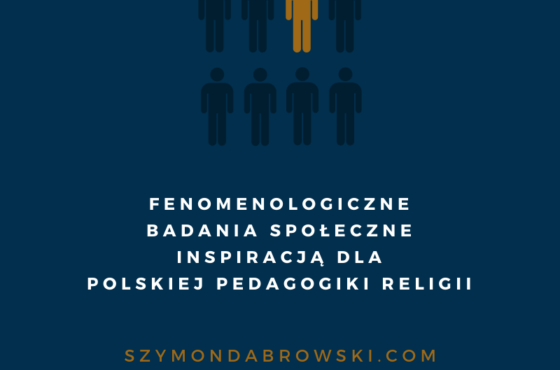 Badania społeczne