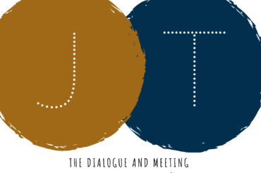The Dialogue and Meeting